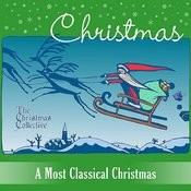 A Most Classical Christmas Songs