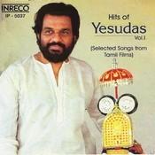 Hits Of K.J.Yesudas - Vol-1 (Tamil Film) Songs