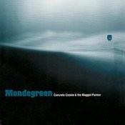 Mondegreen Songs