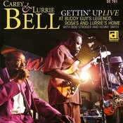 Gettin' Up: Live At Buddy Guy's Legends, Rosa And Lurrie's Home Songs