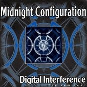 Digital Interference: The Remixes Songs