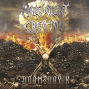 Doomsday X Songs