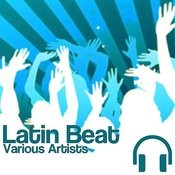 Latin Beat Songs