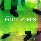 Four Steps 3 Songs