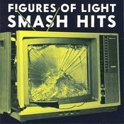 Smash Hits Songs
