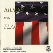 Riders For The Flag Songs