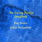 An Irving Berlin Songbook Songs