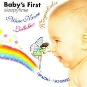Lullabies - Wiegenlieder Songs