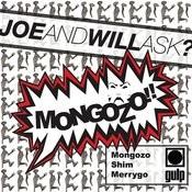 Mongozo (3-Track Maxi-Single) Songs