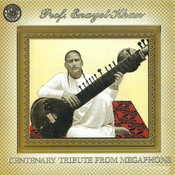 Prof.Enayet Khan Songs
