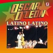 Latino Latino Songs