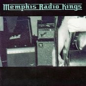 Memphis Radio Kings Songs