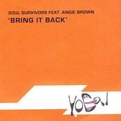 Bring It Back Songs