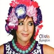 Olivia Byington Songs