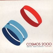 Cosmos 2000 Songs