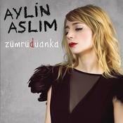 Zumruduanka Songs