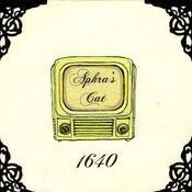 1640 Songs