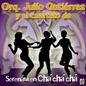 Serenata En Cha Cha Songs