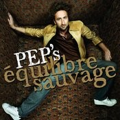 Equilibre Sauvage Songs