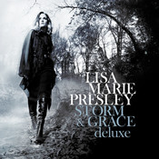 Storm & Grace (Deluxe Edition) Songs