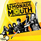 Lemonade Mouth Songs