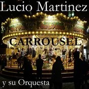 Carrousel Songs