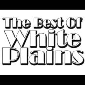 The Best Of White Plains Songs
