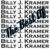 The Best Of Billy J. Kramer Songs