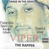 Snake In The Grass Songs