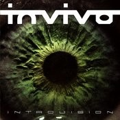 Introvision Songs