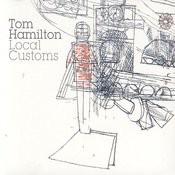 Local Customs Songs