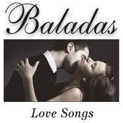 Baladas Vol.9 Songs