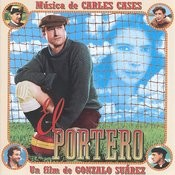 El Portero Song