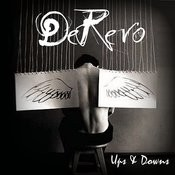 Ups & Downs  (Single) Songs