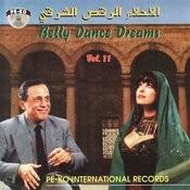 Belly Dance Dreams Songs