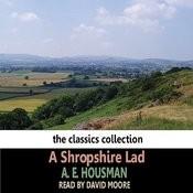 A Shropshire Lad Songs
