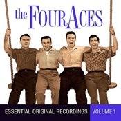 Essential Original Recordings - Volume 1 Songs