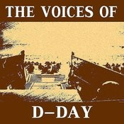 The Voices Of D-Day Songs