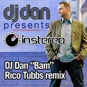 Bam (Rico Tubbs Remix) Song