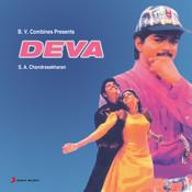 Deva (Original Motion Picture Soundtrack) Songs