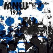 MNW Digital Archive 1972 Songs