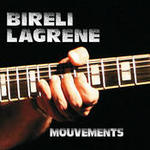 Mouvements Songs