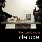 The Scenic Route (Deluxe Edition) Songs