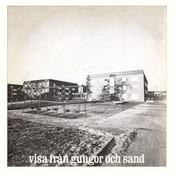 Visa Från Gungor Och Sand Songs