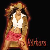 Loca De Amar Songs