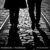 Warrior//Worrier Songs
