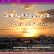 Amazinggrace Songs