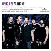 Uniklubi - Parhaat Songs