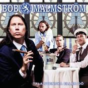 Tala Svenska Eller Dö Songs