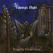 Valpurgis Night Song